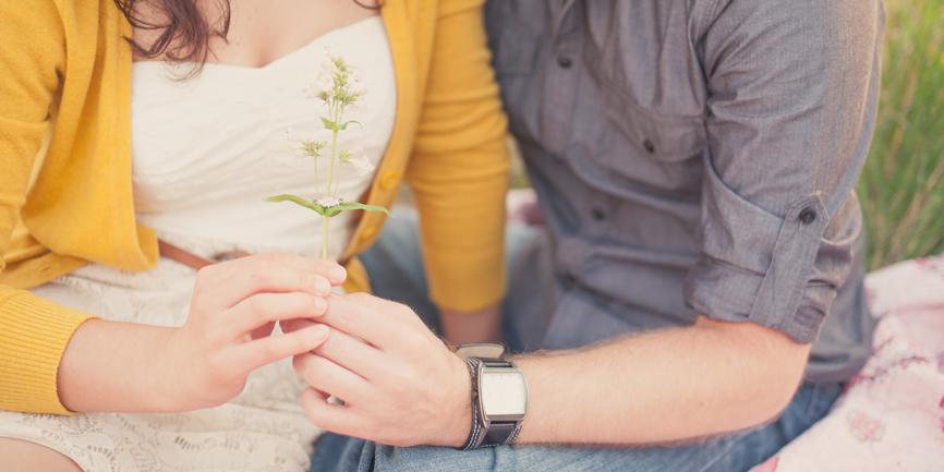 Couples_02