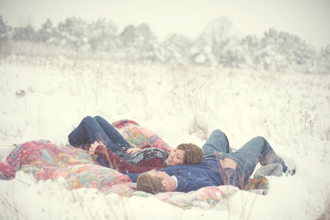 Couples_03