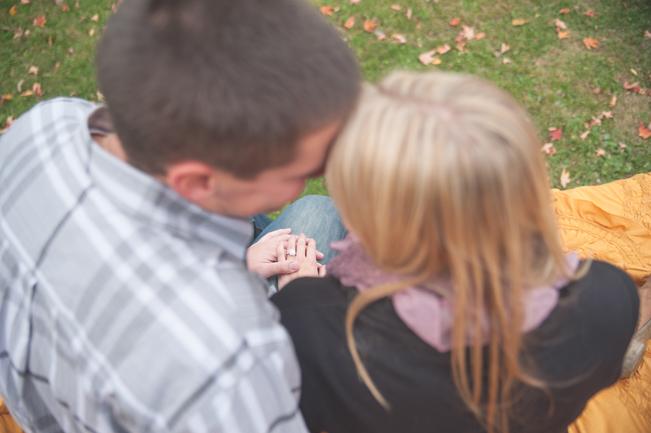 Couples_06