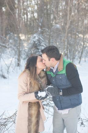 Couples_16