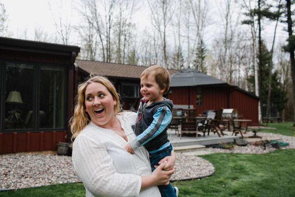 Shanna Allen Green Bay Wisconsin Lifestyle Photographer