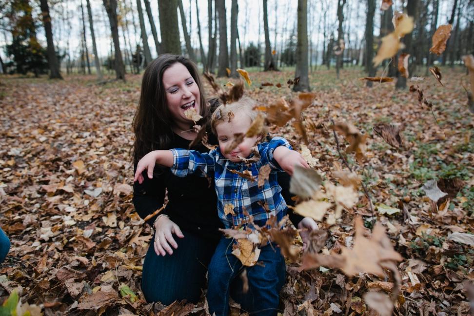 Shanna Allen Green Bay Wisconsin Lifestyle Photographer_0151